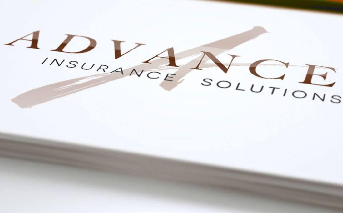 advanced-insurance-solutions-logo