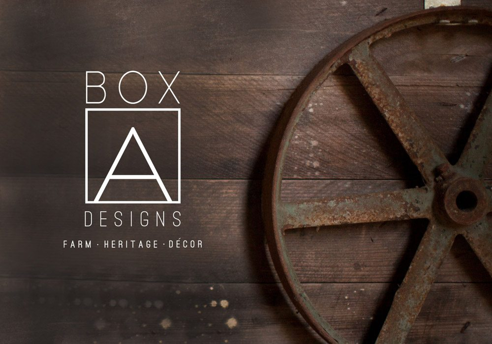 boxa-designs-logo-design