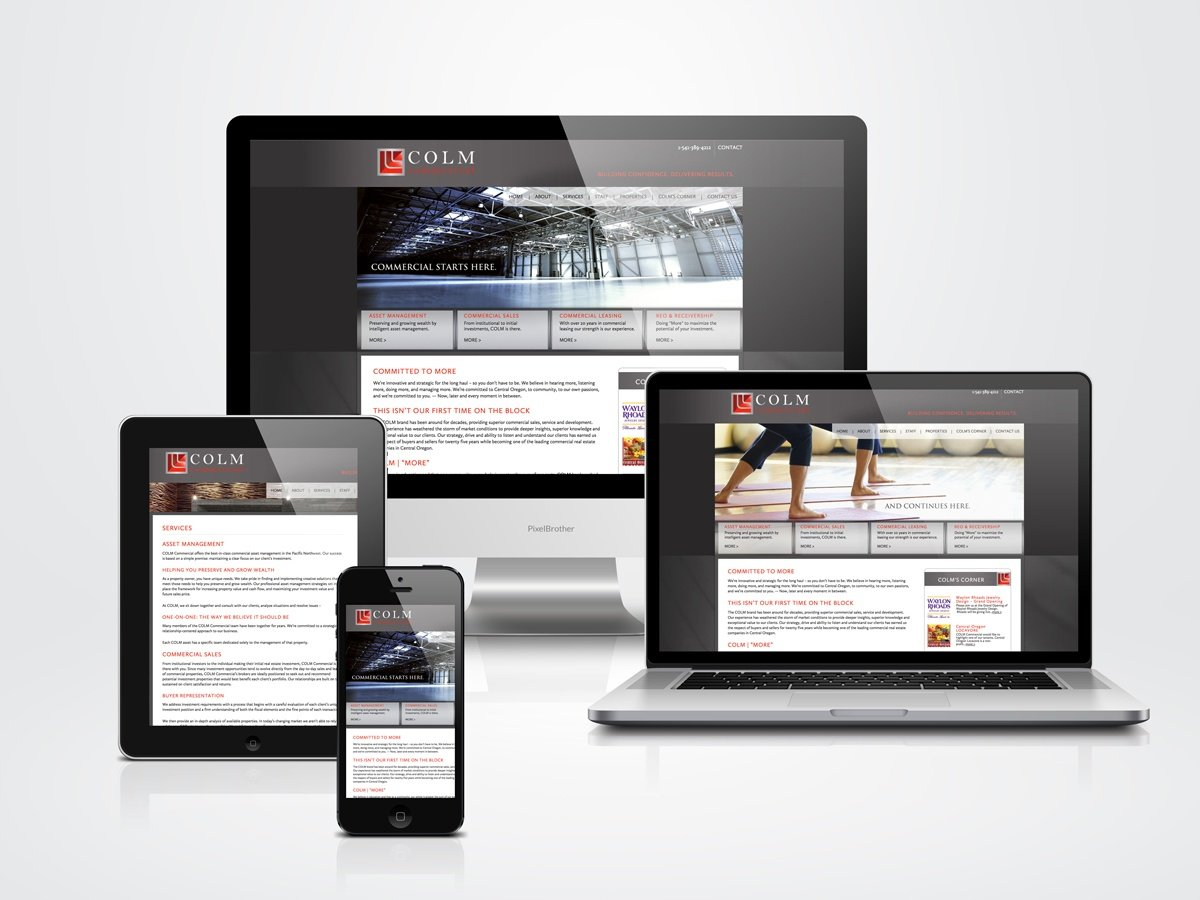COLM-commercial-web