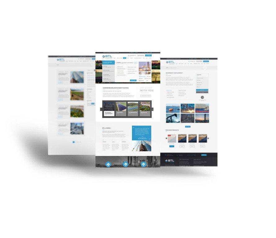 public page print digital subscription