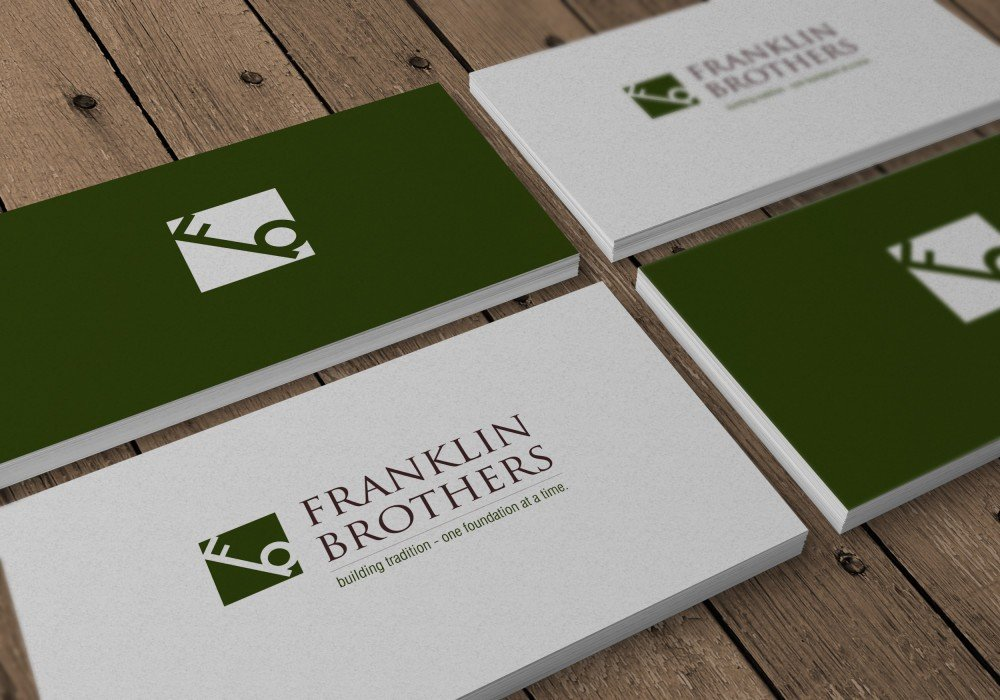 business-card-franklin-brothers