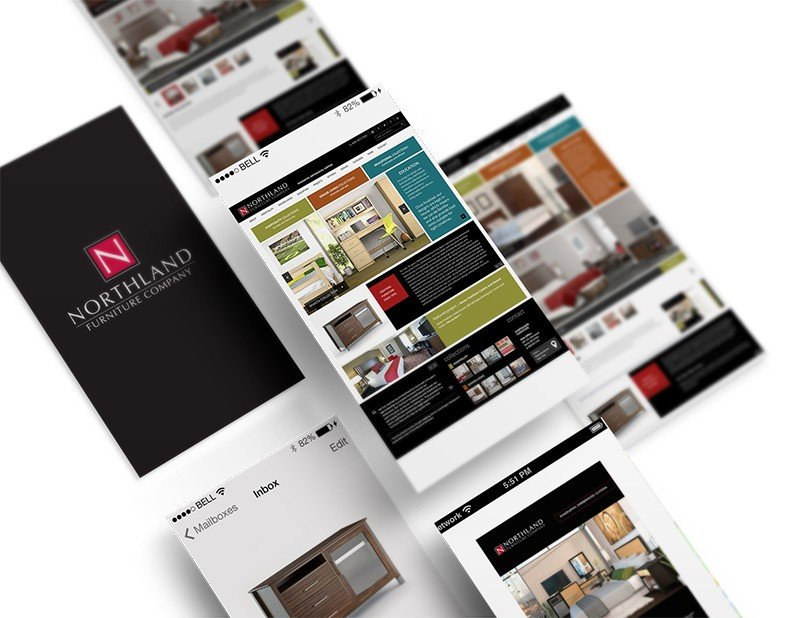 App-Screens-northland-furniture2