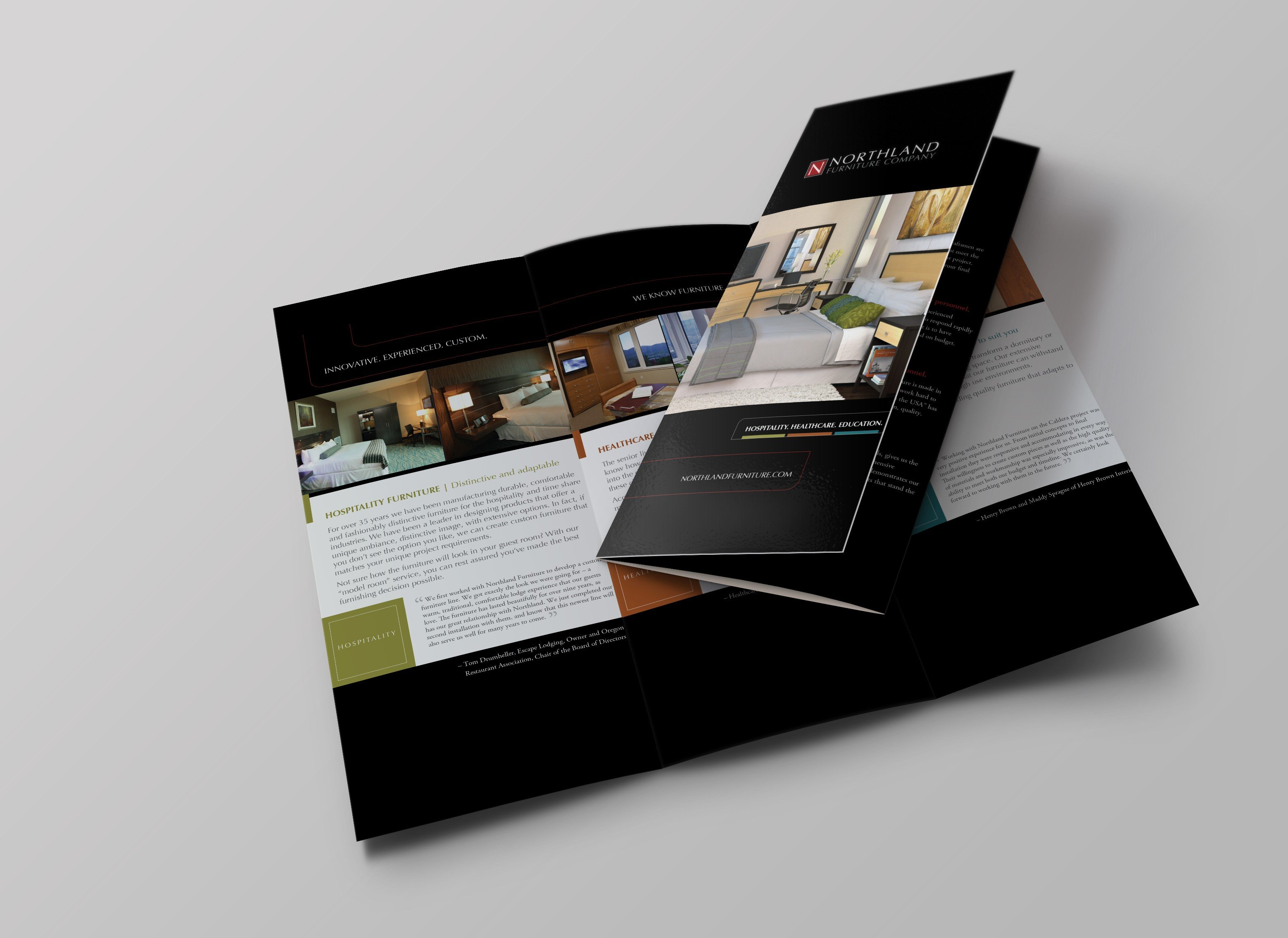 Trifold-Brochure-Northland-Furniture