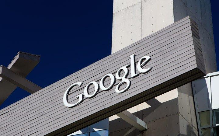 How does Google's Phantom 2 update effect websites?