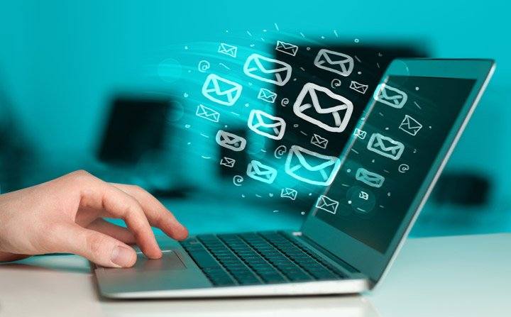 How to Make Email Marketing Work (Better) For You