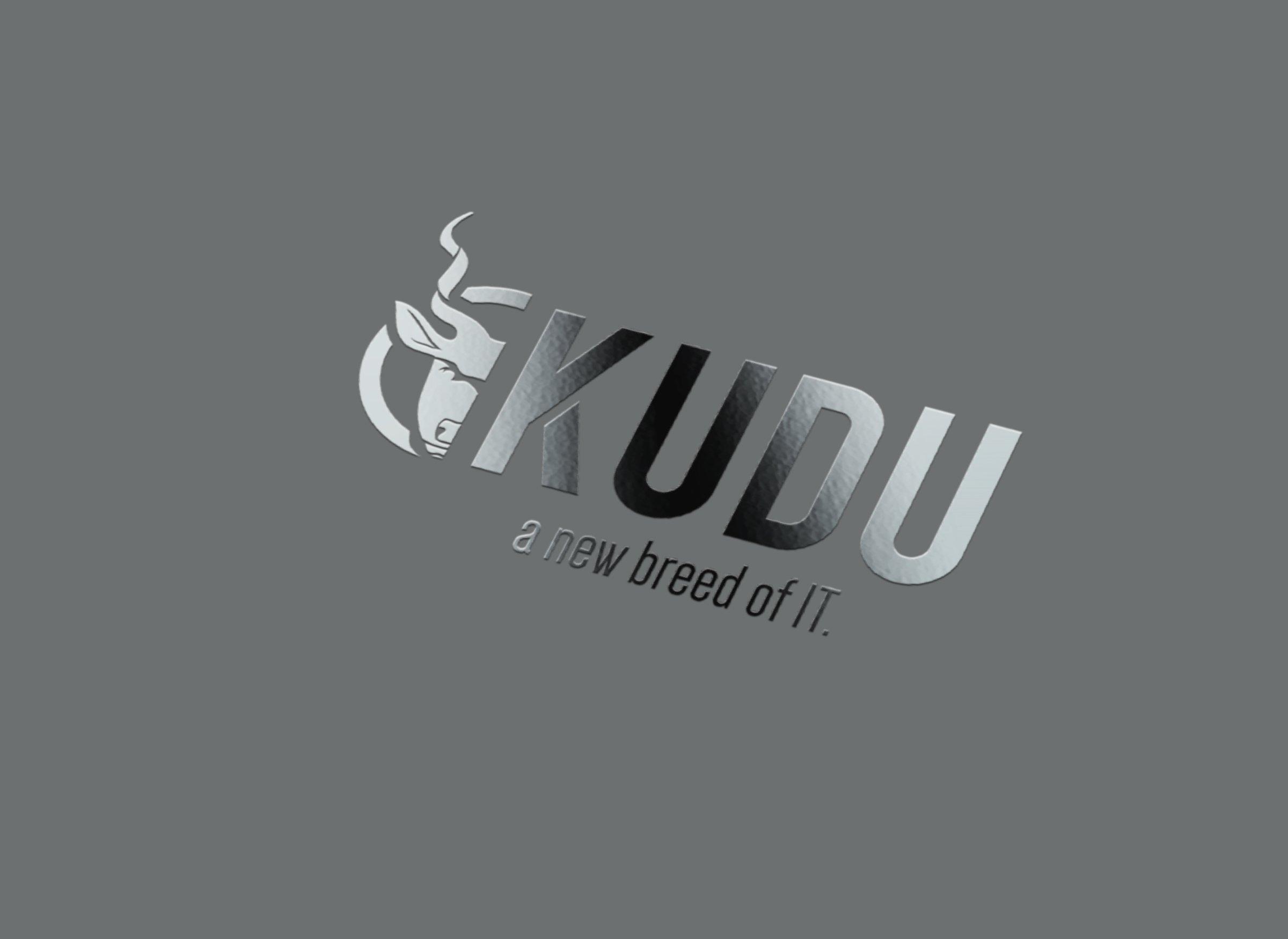 kudu-logo