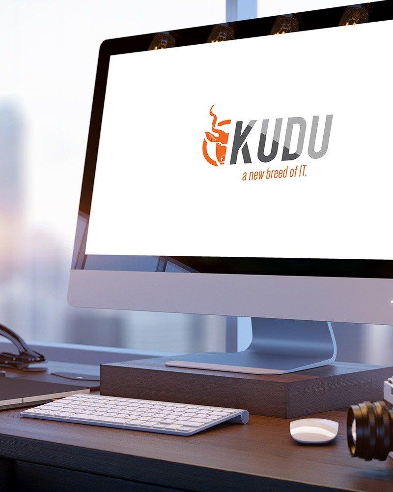 kudu-mock-up-2