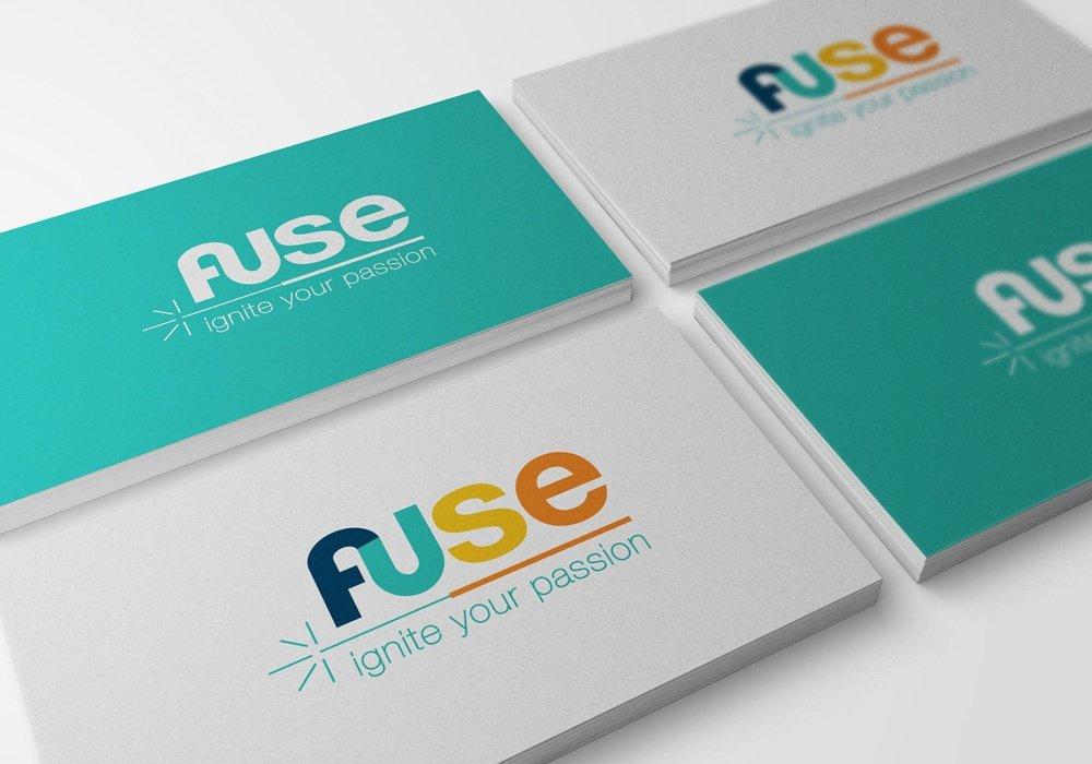 fuse-logo-design
