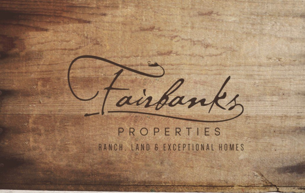 logo-fairbanks