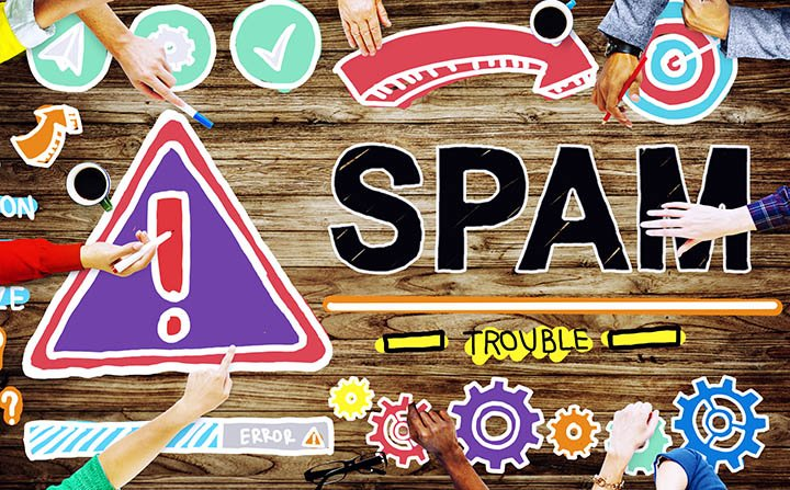 Pure Spam Penalties: The Next Big Thing in Content Quality?
