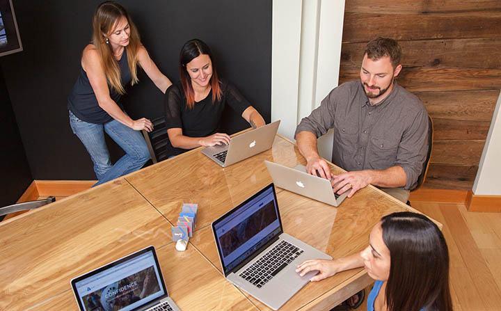 Savy team digital marketing agency