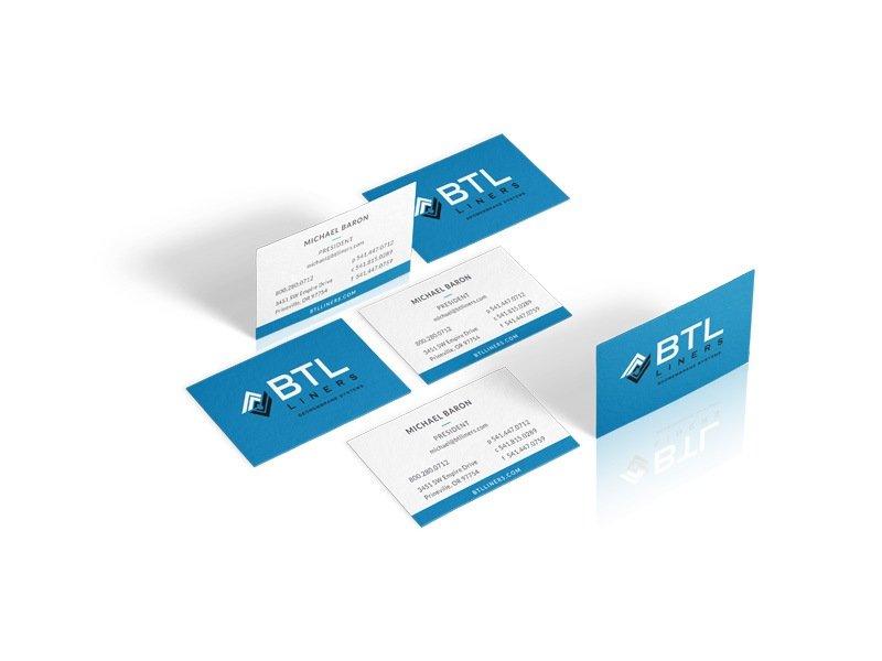 btl-liners-case-study-savy-agency-print-collateral-branding-web