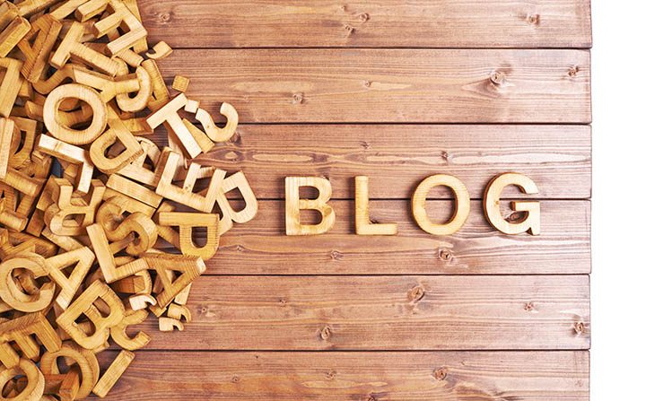 Should You Publish Regular Blog Content? You Know the Answer
