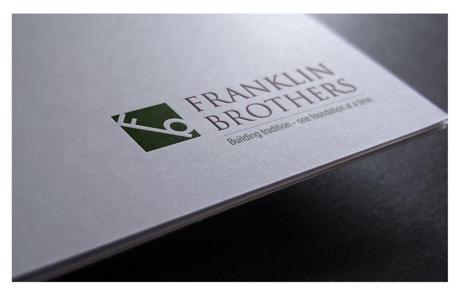 FranklinBrothers-logo-design-savy2