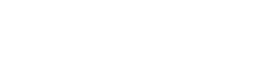 FranklinBrothers-logo-horizontal-white