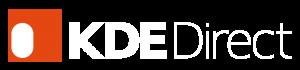 KDE-Direct-logo