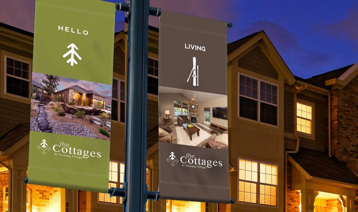 The-Cottages-logo-design2