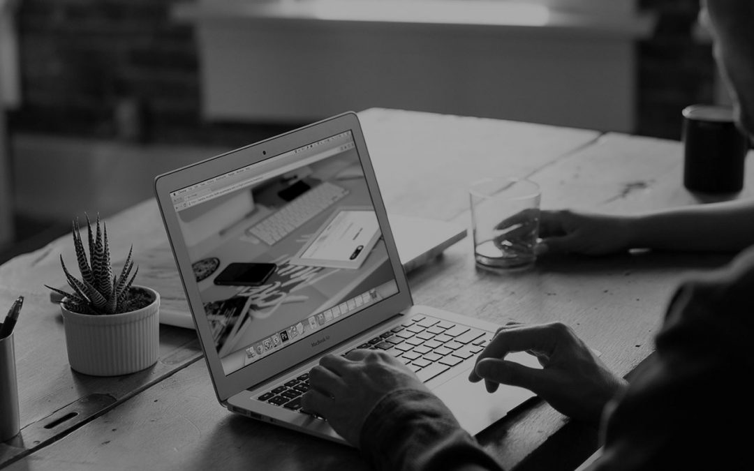 Why Build a Website with WordPress – And Why Hire an Agency to Help