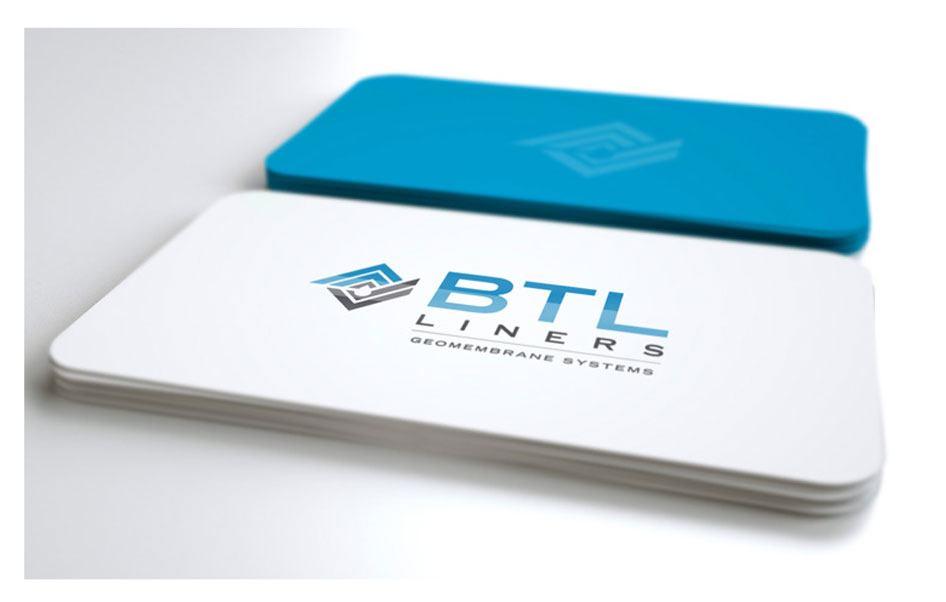 btl-liners-logo-design