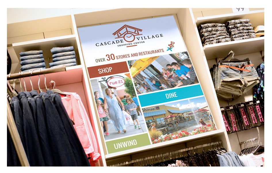 cascade-village-shopping-savy-agency