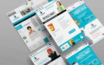 design-savy-connect-email-marketing2