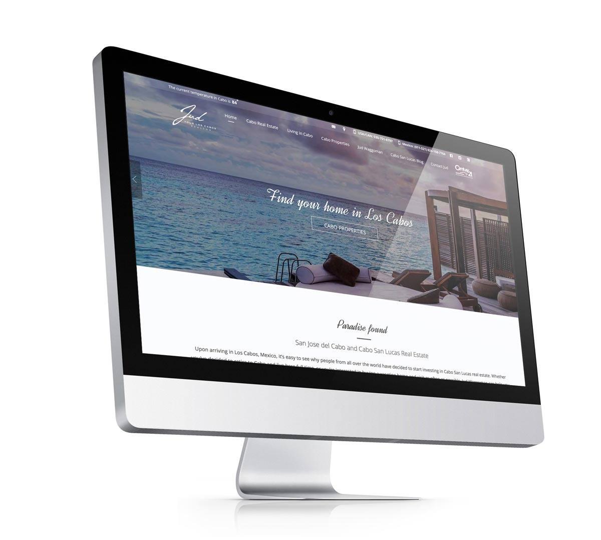 jud-real-estate-web-design-s