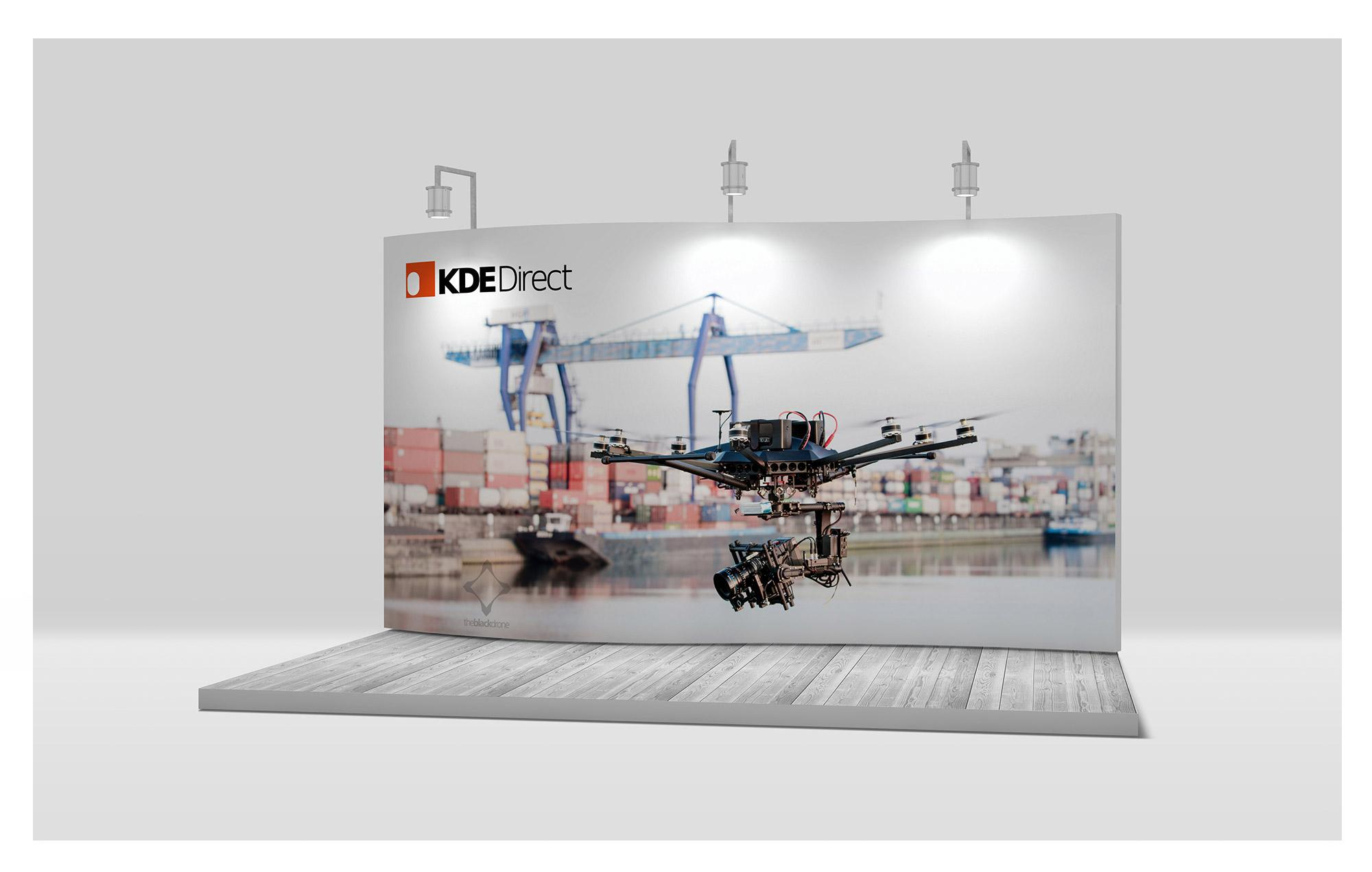 kde-direct-banner-design@2x