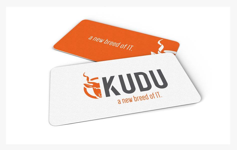branding kudu
