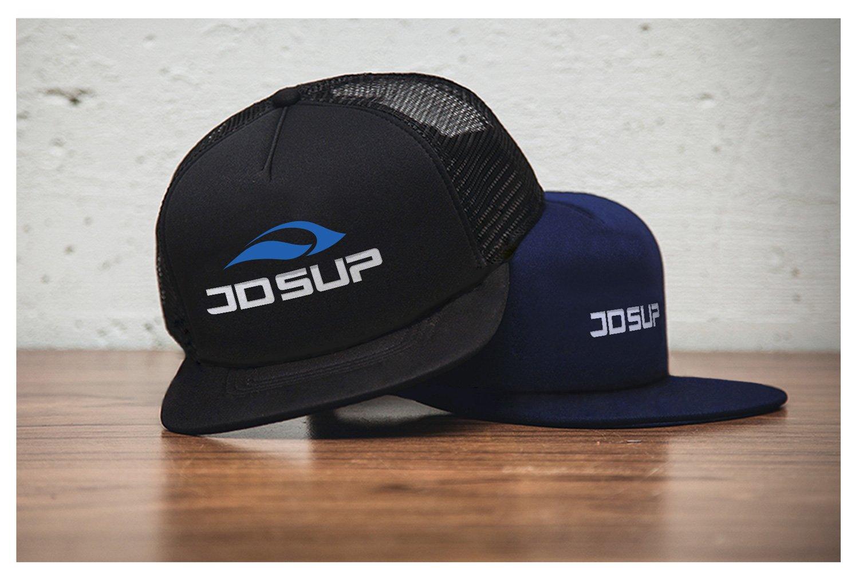 logo-mockup-hat2