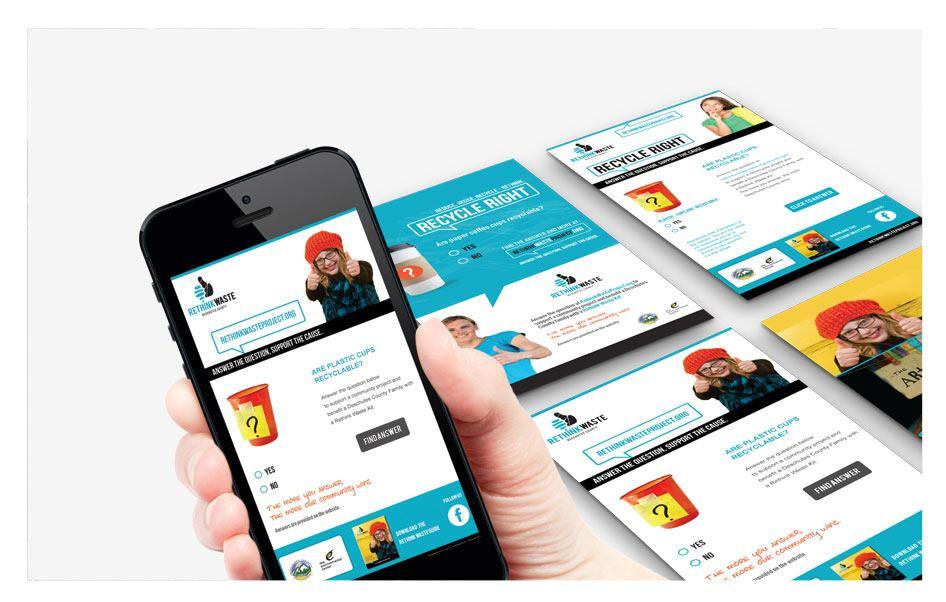 rethinkwaste-website-design-savy-agency