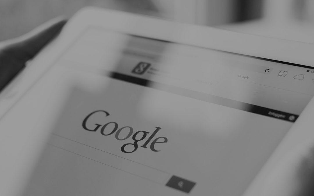 Inbound Marketing Lead Generation Software vs Google