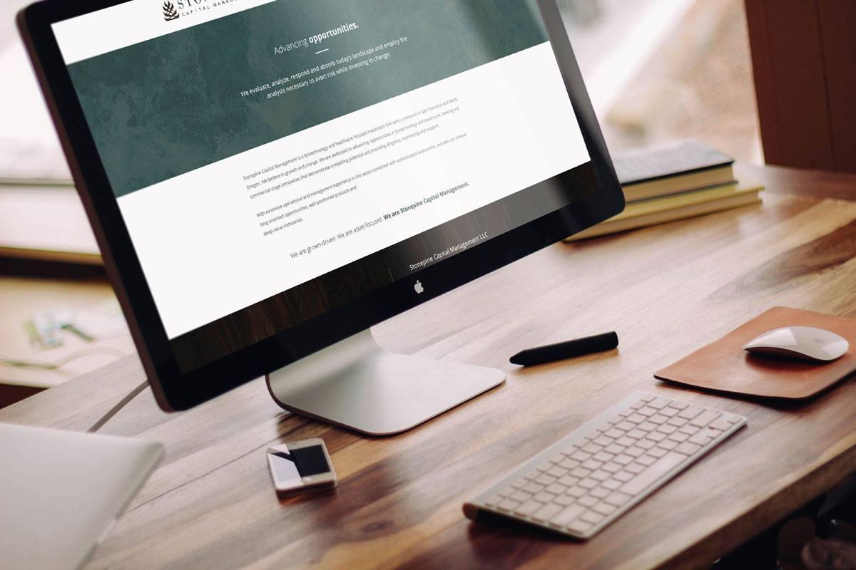 stonepine-capital-web-design-s