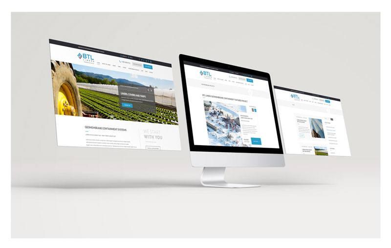 web-design-btl-liners