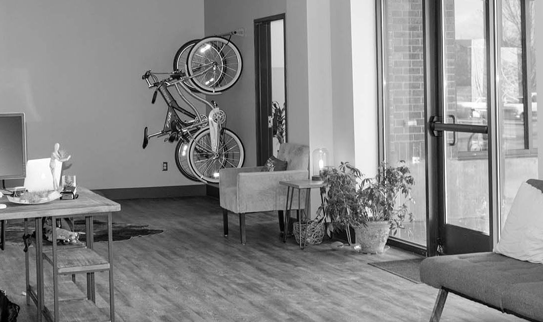 Savy Agency Moved to the Mill Quarter in Bend