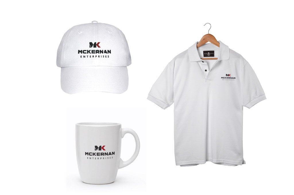 mug-hat-design-Mckernan-enterprises