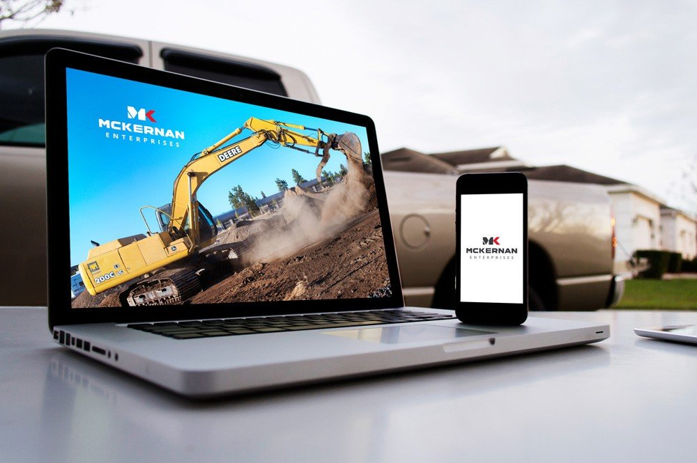mckernan-enterprises-website-design1