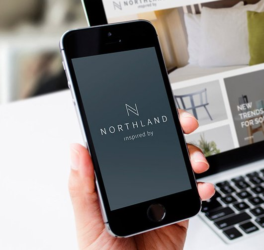 Northland-furniture-logo-iphone