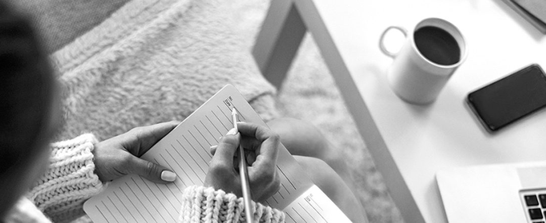 7 Storytelling Plots for Marketing   Tell Your Story Well
