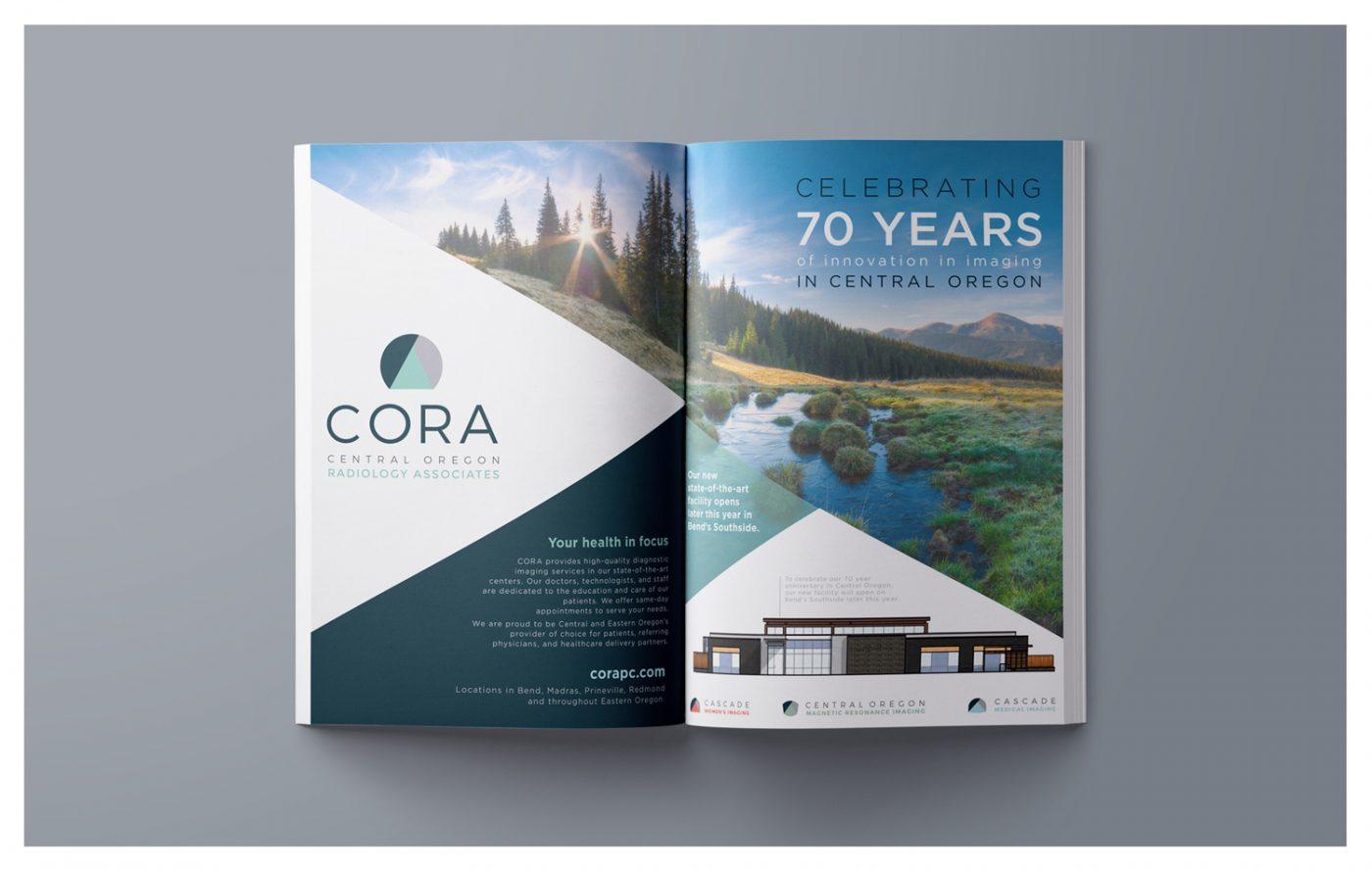 CORA-Magazine-case-study-savy-2