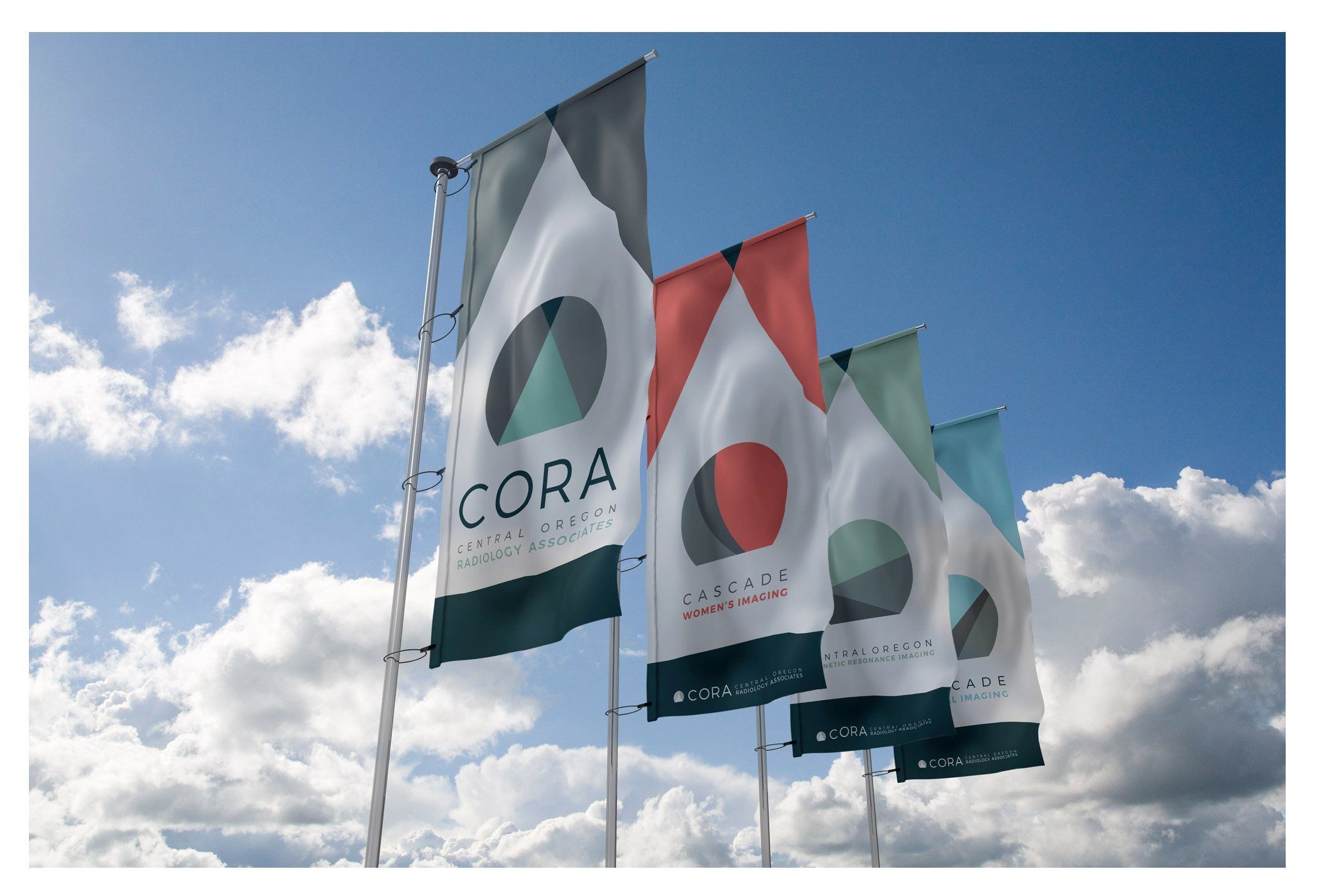 CORA_4_flags_casestudy