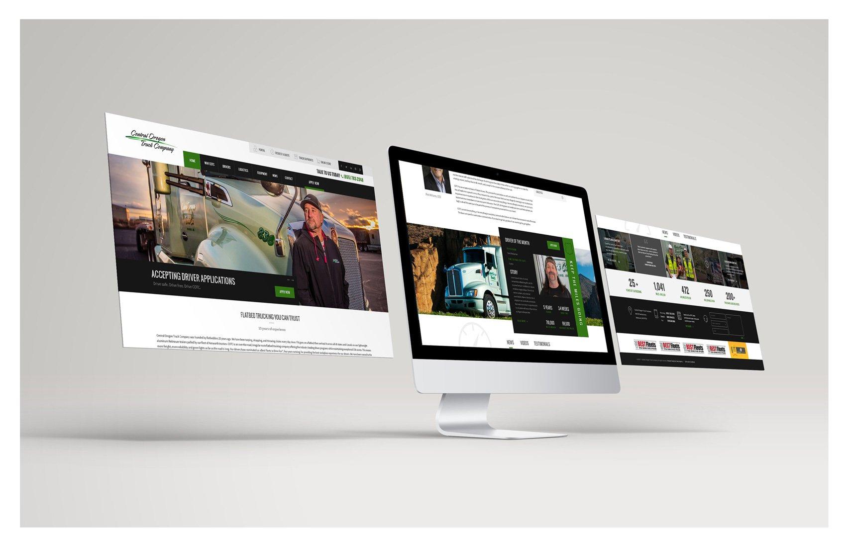 COTC-case-study-savy-screens-up