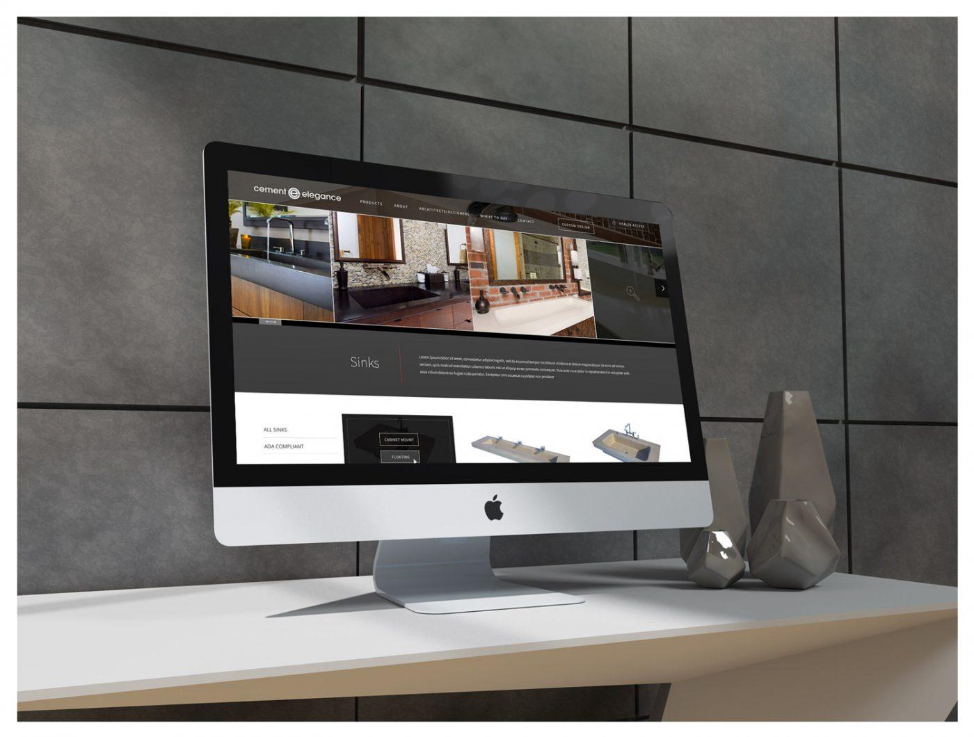 cement-elegance-web-design2