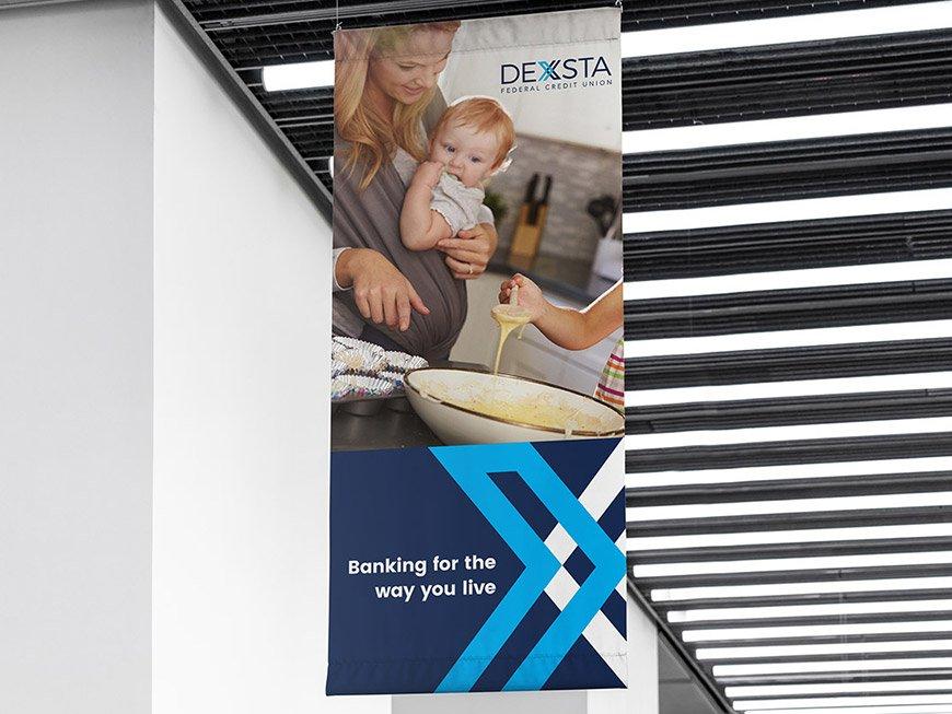 dexsta-banking-flag-870