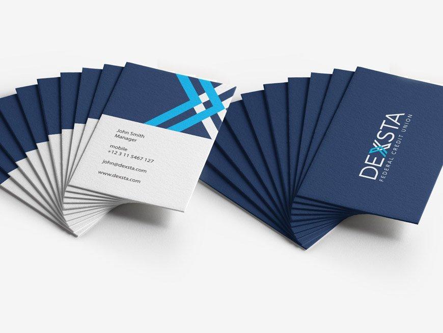 dexsta-bcards-870