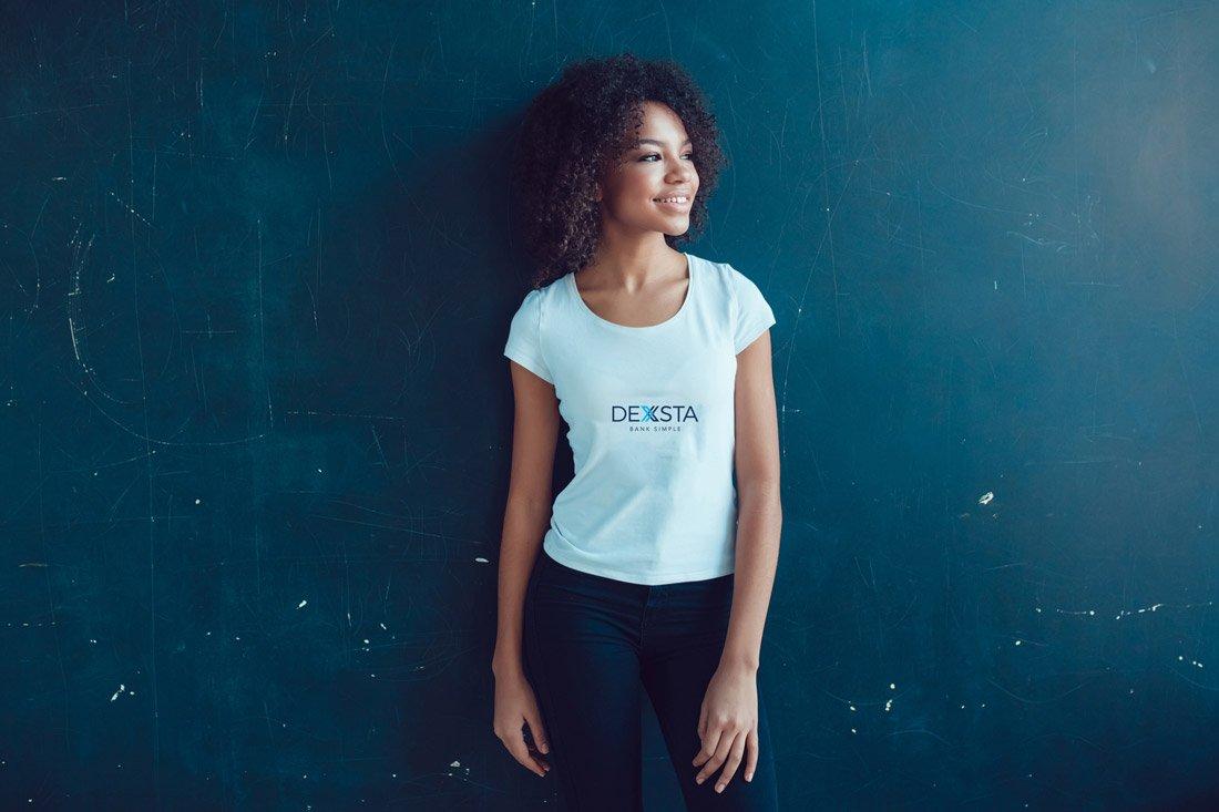 dexsta-shirt