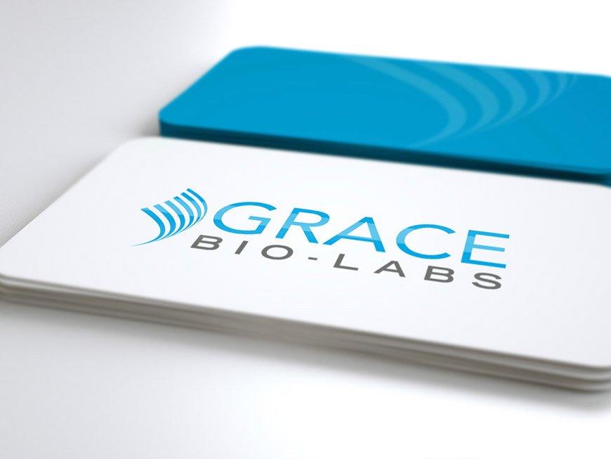 grace-bio-labs-portfolio-870
