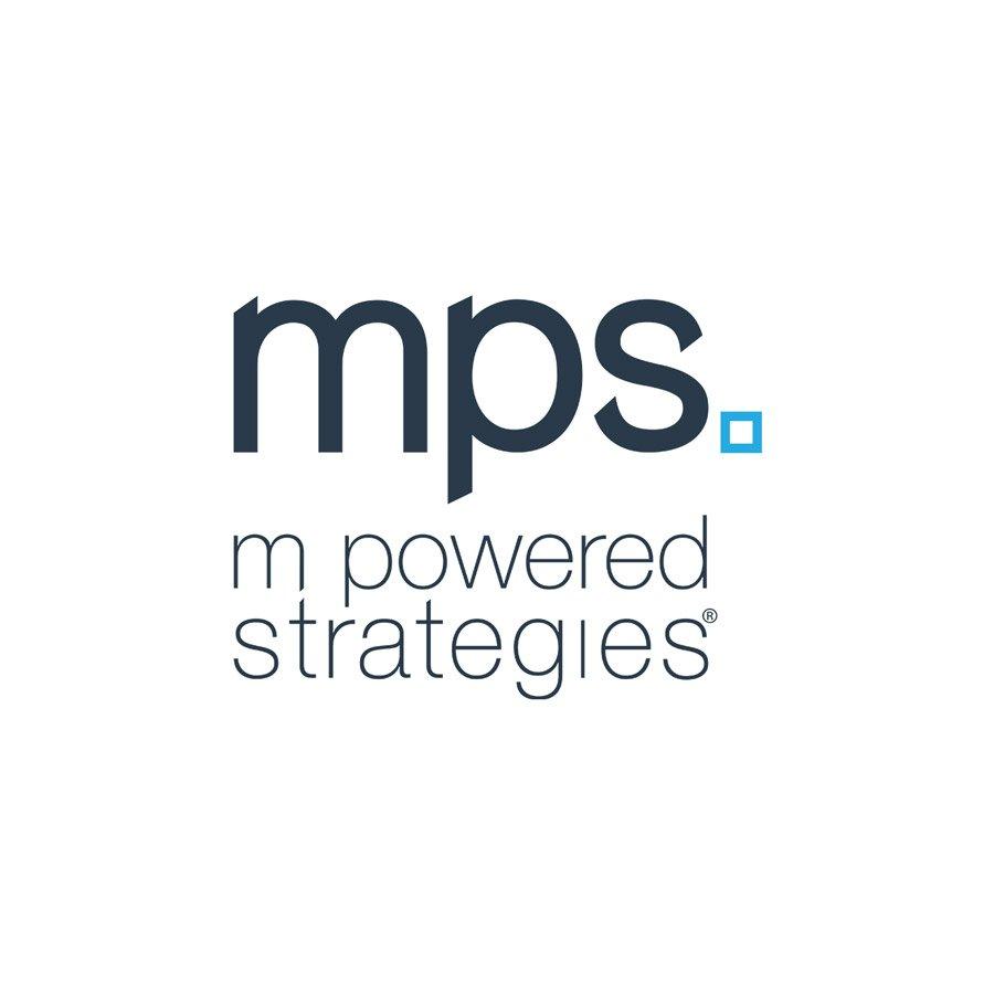 mps-logo-design