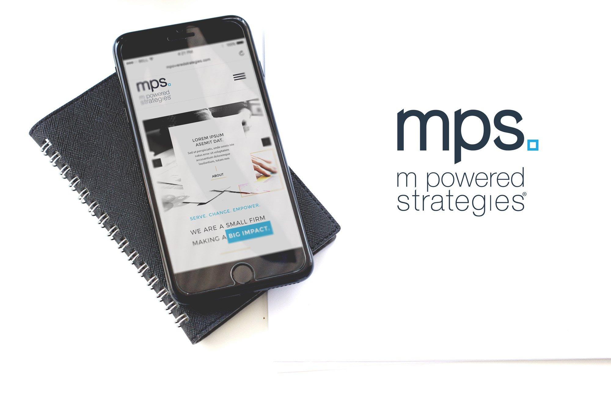 mps-website-mock-up2