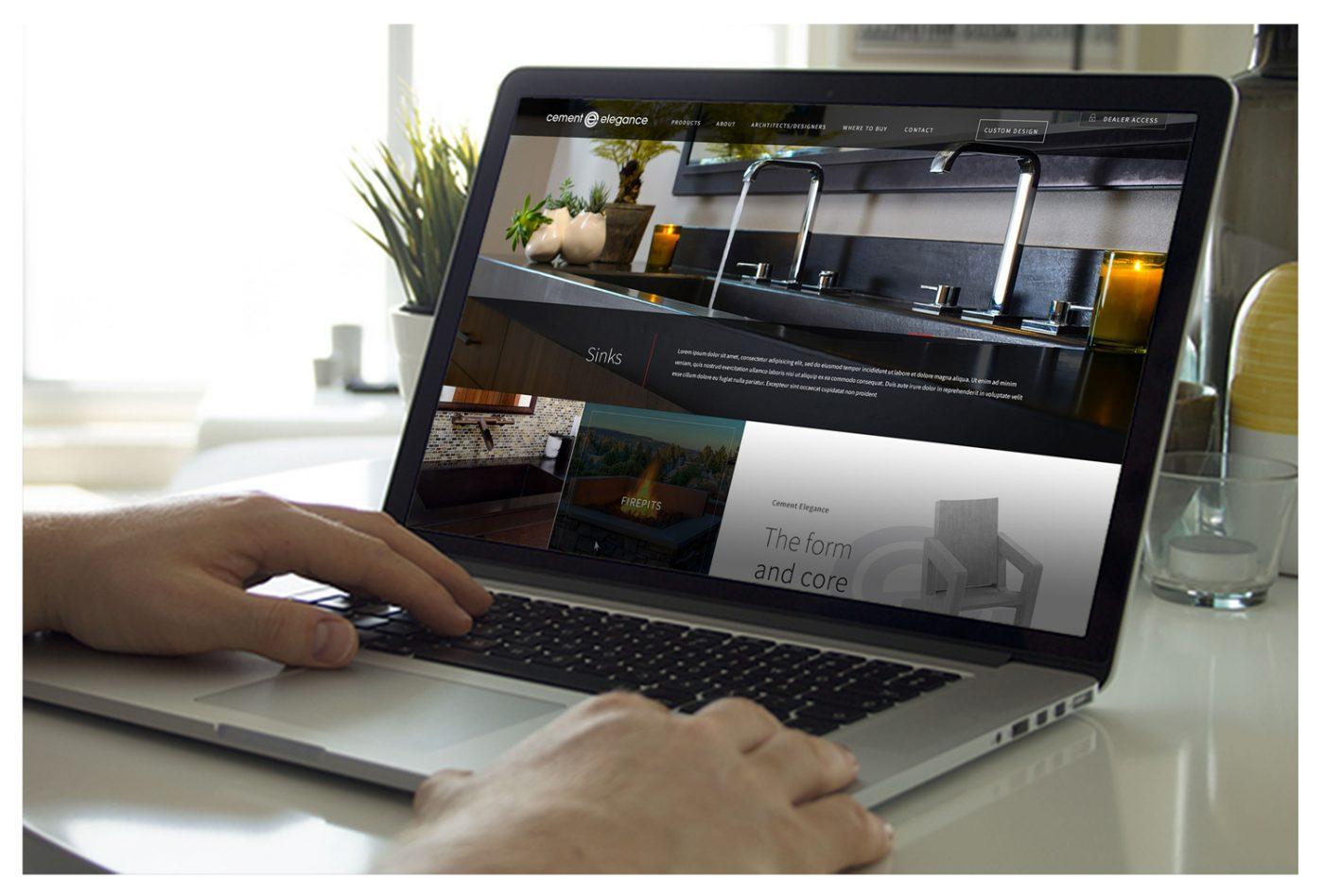 website-design-cement-elegance2