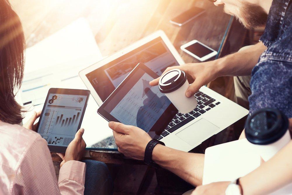how to use digital marketing